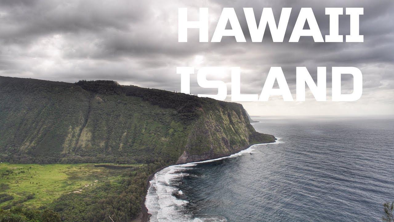 Explore gay hawaii