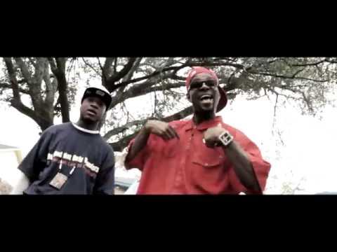 SLIM Ru    Rollin Thru    Official Video