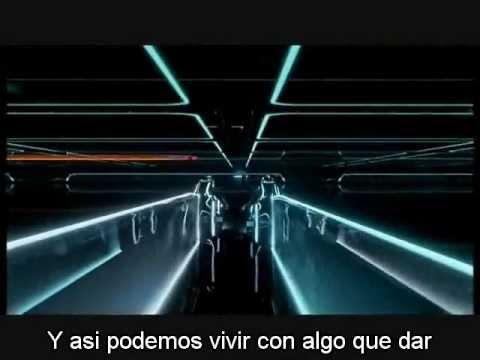 (Traducida) Neon Hero - Armin Van Buuren ft Christian Burns / Bagga Bownz