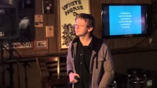 Awolnation Sail Karaoke