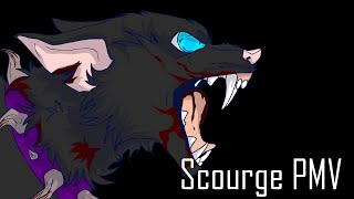 (Warriors) Carry on my wayward son- Scourge PMV