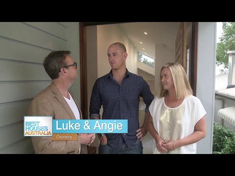 Best Houses Australia - 32 Degrees Building HD