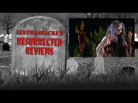 Mystics in Bali (1981) movie review