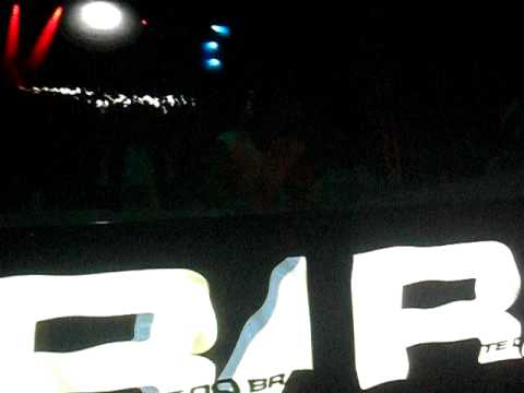Noite do Branco Campo Grande - Home Facebook 3