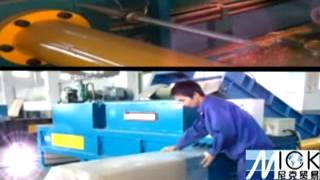 Sawdust Baler Machine/rice Husk Baler Machine