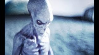 Extraterrestrial Life! UFO 2018
