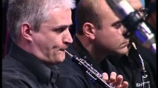 RODRIGO -- CONCIERTO DE ARANJUEZ -- II Adagio
