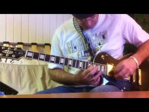 flirting with disaster molly hatchet guitar tabs youtube music piano chords