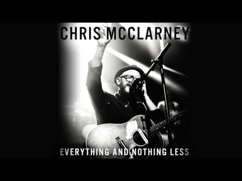 Chris McClarney - On Earth As It Is In Heaven Live (feat Kim