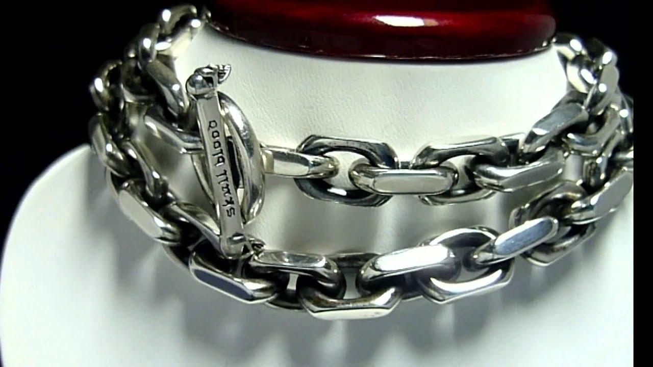 Большой выбор серебряных цепочек в интернет-магазине «талісман. Світ срібла». Цена: 35. 00 грн. Цепочка серебряная