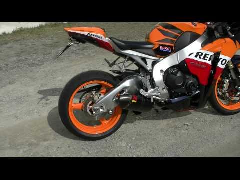 Yamaha R Vs Cbrrr