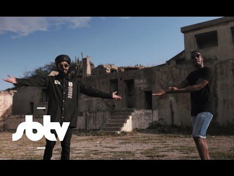 Coco ft Protoje  Ova Here  : SBTV