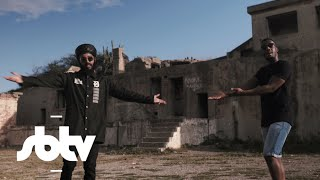 Coco ft Protoje | Ova Here [Music Video]: SBTV