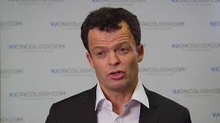 ABACUS trial: preoperative atezolizumab in urothelial carcinoma