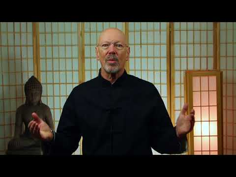 The True Meaning of Buddha, Dharma, Sangha (6 minutes)
