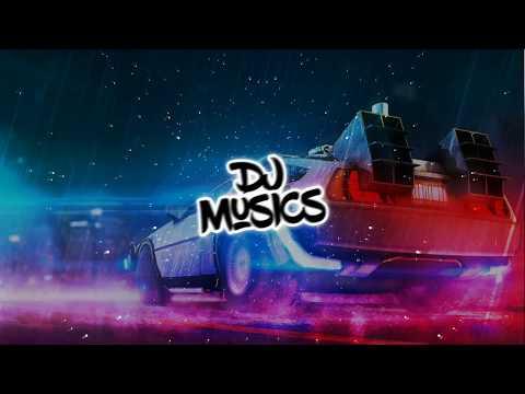 SOUNDCHECK Big Setup Hard Bouncy Bass (3D Police Horn) Blast DJ Vibration Mix 2018