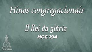 HCC 194