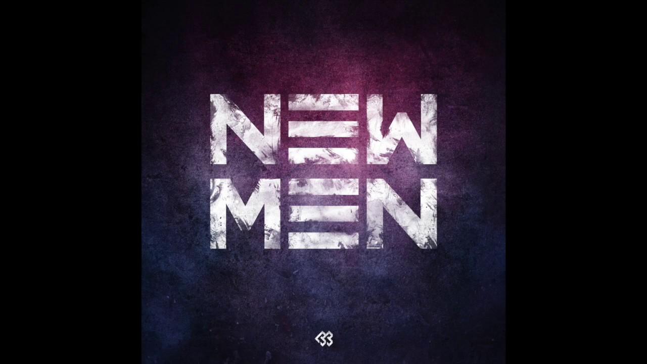 New men pic 13