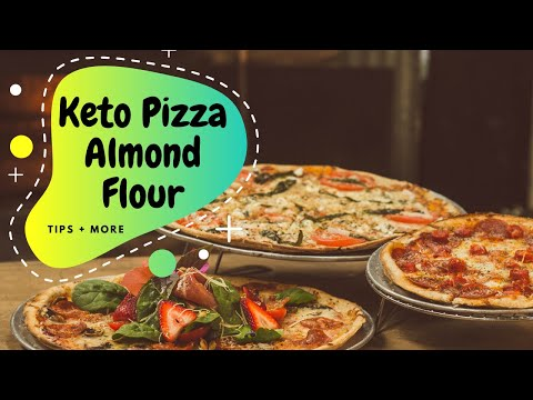 almond-flour-keto-pizza-recipe