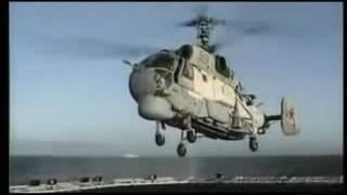 Курск  Подводная лодка  Запрещён к показу в РФ   YouTube 360p