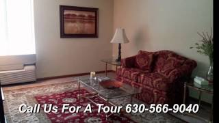 Independence Village Assisted Living | Naperville IL | Illinois | Independent Living | Memory Care