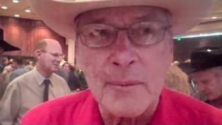 Farmer & Rancher Interviews from USDA/DOJ Antitrust Workshop
