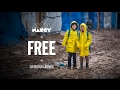 Download Narcy - FREE (Official Music ) MP3 song and Music Video