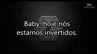 EXO - Call me daddy | LEGENDADO [PT/BR]