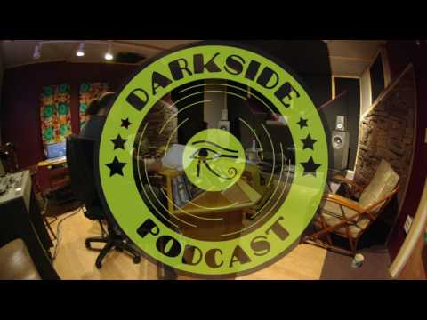 Darkside Podcast Episode 27: Going Deep with West West Side Music