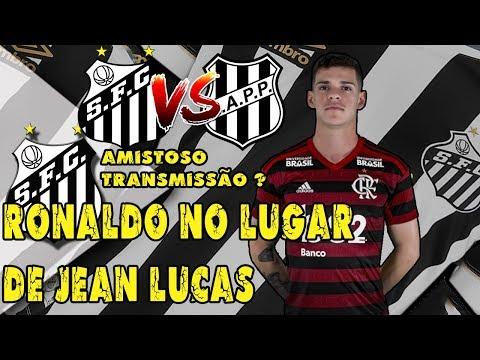 🔵 Corinthians x Fluminense ( NARRAÇÃO AO VIVO ) from YouTube · Duration:  2 hours 33 minutes 27 seconds
