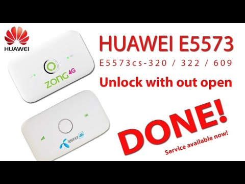How To Downgrade For Locked Firmware Devices And Find Oem And Nck