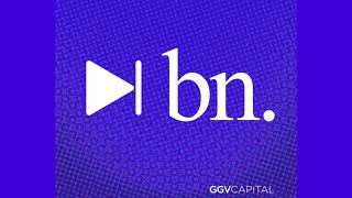 Evolving for the Next Billion by GGV Capital, Episode 8: Ankiti from Zilingo