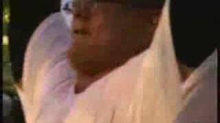 Strongest Man Alive 2004 trailer