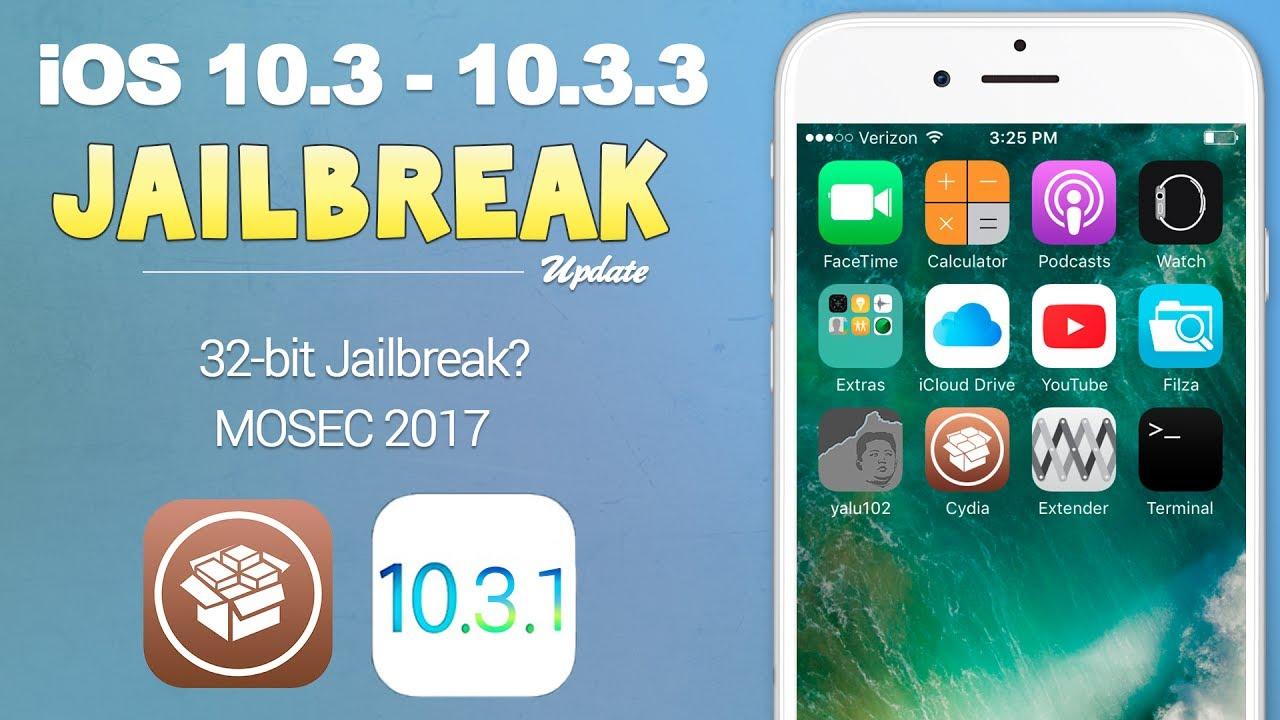 Updating jailbroken iphone to 5 1