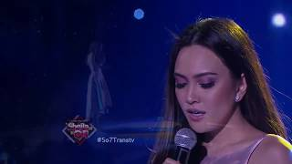 Sheila on 7 Itu Aku Live at Konser Spesial Trans TV 2017