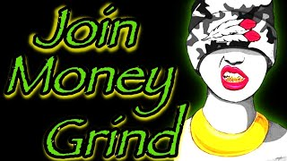 GTA Online: Money Grind 2x Money/Helping Subs/To $35,000,000