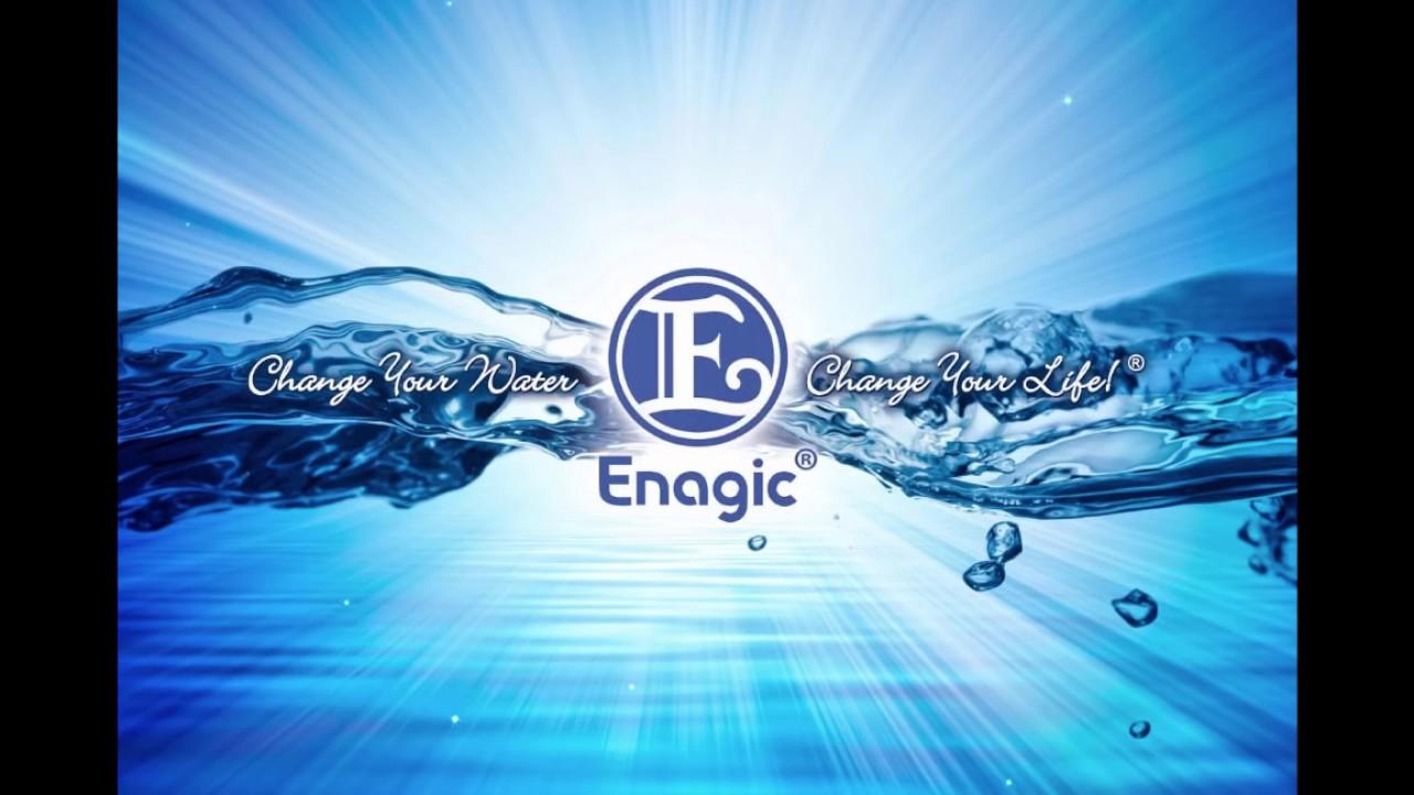 enagic comp plan and pricing breakdown kangen water