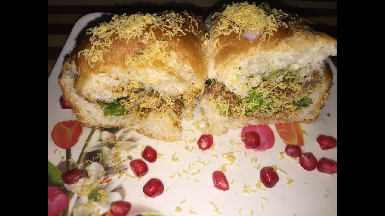 Dabeli recipe in hindi how to make dabeli at home recipe in hindi dabeli recipe in hindi how to make dabeli at home recipe in hindi dabeli street food recipe youtube forumfinder Image collections