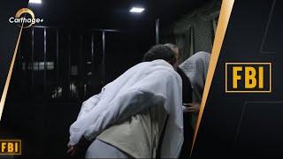 الكاميرا الخفية - FBI :  حلقة 12 - شريف علوي -cherif alaoui