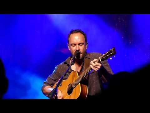 Dave Matthews & Tim Reynolds - Jimi Thing - Philadelphia 06-02-2017