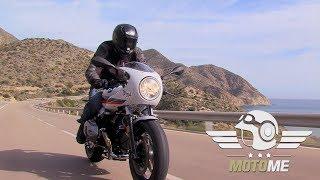 MotoMe 51