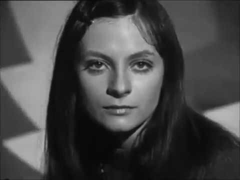 Clothilde  » 🐠 «  102,103 (1968)