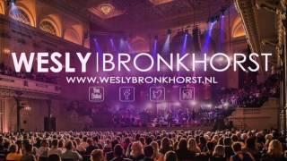 Wesly Bronkhorst - Zal Ik Jou Ooit Nog Zien
