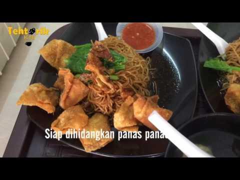 Akashah Wan Tan Mee
