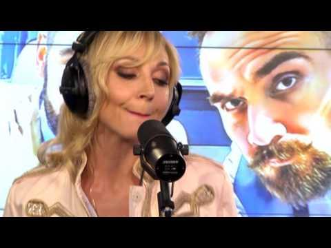 Кристина Орбакайте - Ты Мой (#LIVE Авторадио)