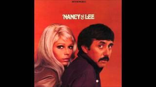 """Nancy & Lee - """"Some Velvet Morning"""""""