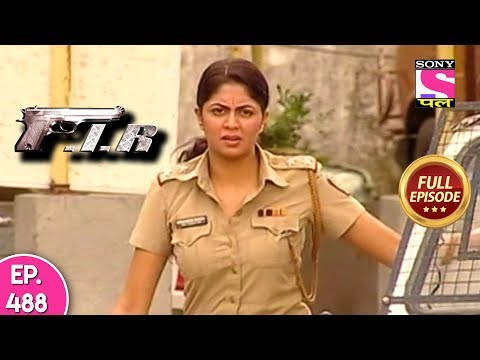 F.I.R - Ep 488 - Full Episode - 1st May, 2019