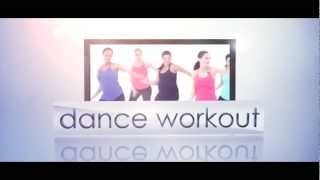PRENATAL DANCE™ with MENINA - Promotional Video