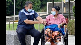 terkini-ani-yudhoyono-meninggal-dunia