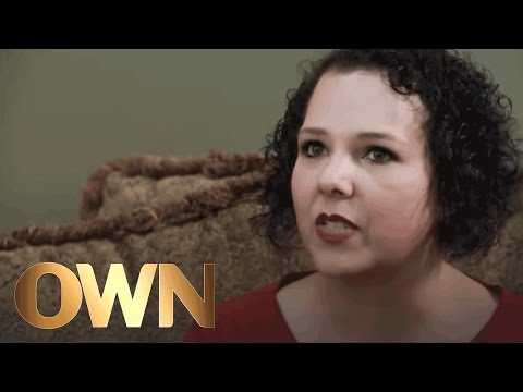 Holy Dirt of Chimayo: Healing Testimony | Miracle Detectives | The Oprah Winfrey Network